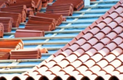 Ace Roofing Company   Austin, TX. Ace Roofing Company Austin