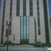 Ramsey County District Court