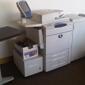 OfficeTECH, Inc. - Anchorage, AK