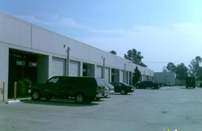 Top Newtwork Solution Inc - Anaheim, CA