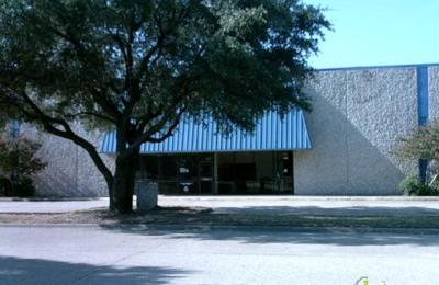 Welding Enterprises - Carrollton, TX