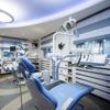 Amwell Dental Associates