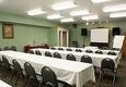 Grand View Inn & Suites - Wasilla, AK