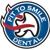 Fit To Smile Dental-Highlands Ranch