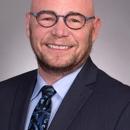 Edward Jones - Financial Advisor:  Kagan C Wolfe