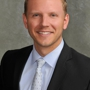 Edward Jones - Financial Advisor: Jared P. Nuxoll