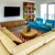 Burnet Flats Luxury Apartments