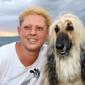 Aloha Professional Pet Sitters - Kapolei, HI