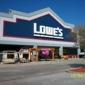 Lowe's Home Improvement - Arlington, TX