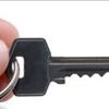Denver Key & Lock