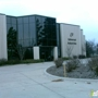 Universal Industries Inc