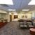 Baylor Scott & White Medical Center - Frisco