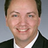 Dr. Jason Roy Nordstrom, MD