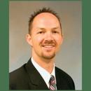 Ed Fryatt - State Farm Insurance Agent