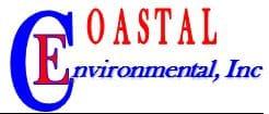 coastal environmental