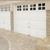 DG Garage Doors & Openers