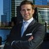 Jonathan P Hyett - Morgan Stanley