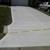 Rauch Concrete Construction