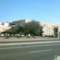 Essential Touch Wellness Center - Scottsdale, AZ