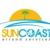 Suncoast Errand Services