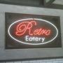 Retro Eatery