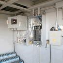 Las Vegas Electrical Services