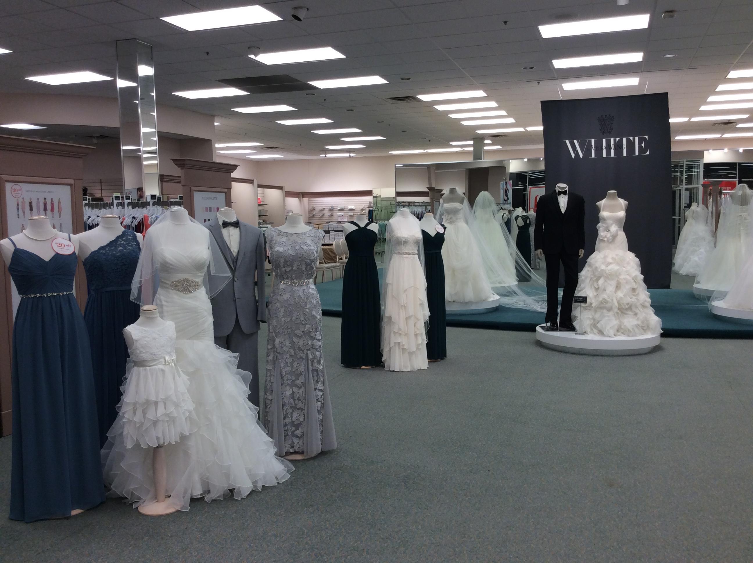 David\'s Bridal 3140 S Soncy Rd, Amarillo, TX 79124 - YP.com