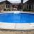 Jensen's Pools & More
