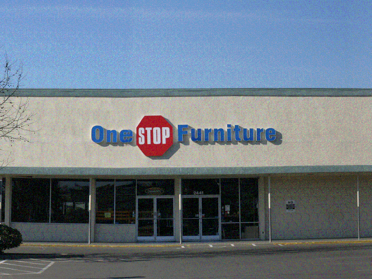 Stunning Furniture Store In Sacramento Ca With Furniture Store In Sacramento  Ca