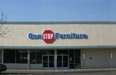 One Stop Furniture   Sacramento, CA