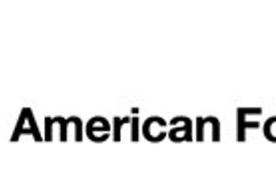 Ken Garff American Fork >> Ken Garff Chevrolet 1021 S 500 E American Fork Ut 84003