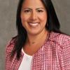 Edward Jones - Financial Advisor: Jessica R. Morello