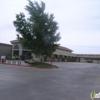 Palmdale Car Wash