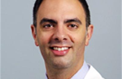 Dr. Frank Joseph Simeone, MD - Boston, MA