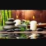 Chen Sheng Massage & Spa