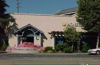 The HoneyBaked Ham Company - Palo Alto, CA