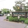 Wayside Gardens Mobilehome Park