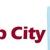 Hub City Express