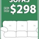 El Dorado Furniture & Mattress Outlet - Airport Store