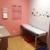 Torneria Pediatrics LLC
