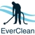 Everclean Carpet Cleaning - The 35 Dollar Cleaner