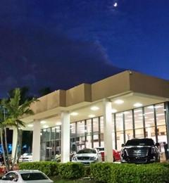 Affordable Motors Inc - Miami, FL