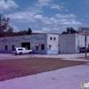 Sunshine State Garage Inc