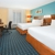 Fairfield Inn & Suites by Marriott Boston Milford