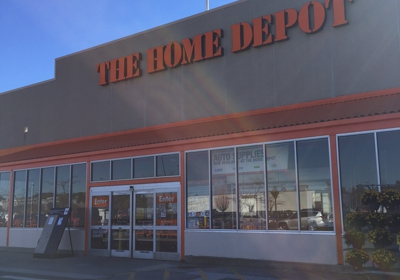 The Home Depot 95 Highland Ave Seekonk Ma 02771 Yp Com