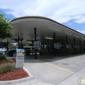 Sonic Drive-In - Saint Cloud, FL