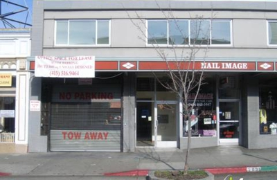 Jerry Haag Urban Planner - Berkeley, CA