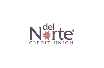 Del Norte Credit Union - Los Alamos, NM