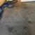 Spots Gone Carpet Cleaning & Restoration