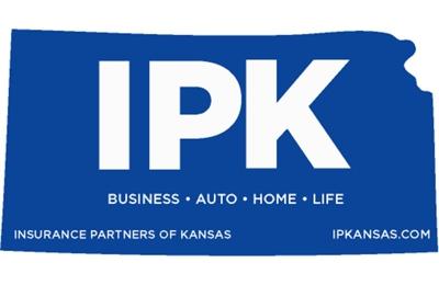 Insurance Partners of Kansas